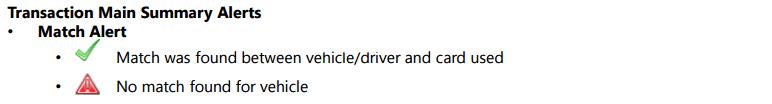 fuel-card-main-alerts1