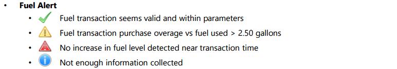 fuel-card-main-alerts4
